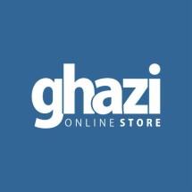 Ghazi Online Shop
