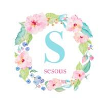 SESOUS