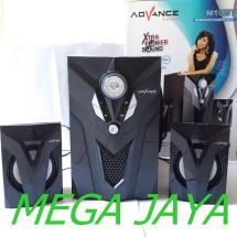 Mega jaya com