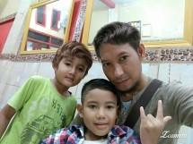 Daichi D3 shop