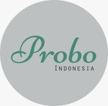 Probo Indonesia