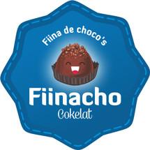 Fiina de Choco