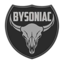 BYSONIAC