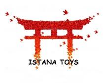 Istana Toys
