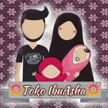 Toko IbuAsha