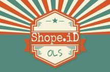 Shope Id