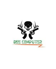dee computer