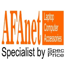 AFAnet