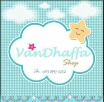 VanDhaffa Shop