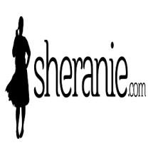 Sheranie