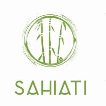 Sahiati Jakarta