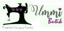 Ummi Boutique