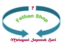 fathan fathin