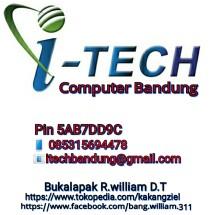 i-tech computer