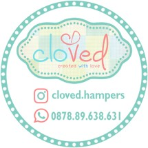 Cloved Hampers