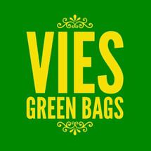 greenladybags