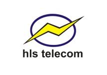 hls telecom