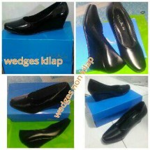ika shoes online
