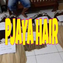 PJaya HairShop