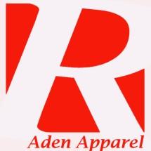 Aden Apparel