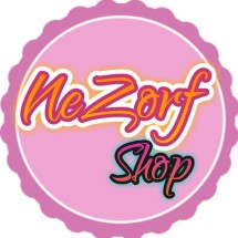 Nezorf Shop