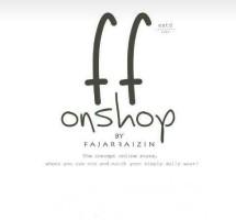 FF Onshop