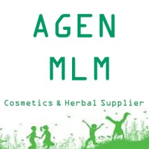 Agen MLM