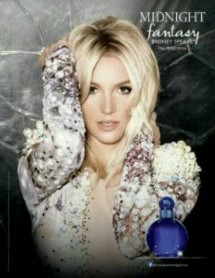 Hushby Parfum