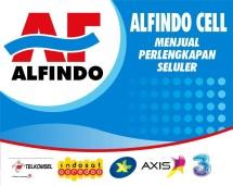 AlfindoShop