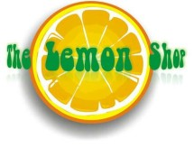 Lemon Shop Online