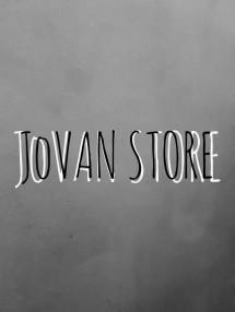 JovanStore