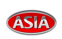Asia store online