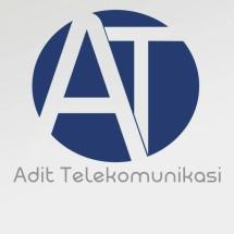 Adit Telekomunikasi