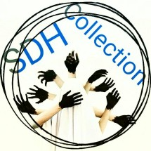 SDH collection