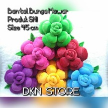 DKN Store