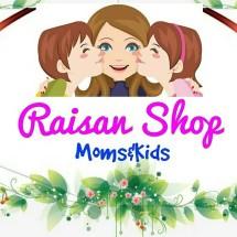 RaisanShop Moms&Kids