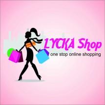 Lycka Shop