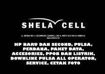 shela cell