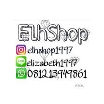 elhshop