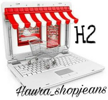 haura_shopjeans