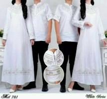 yuni grosir fashion