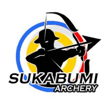 Sukabumi Archery