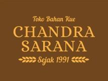 Chandra Sarana