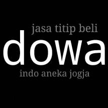 Indo Aneka Jogja
