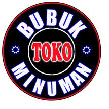 Toko Bubuk Minuman