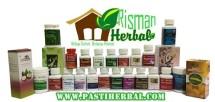 Risman Herbal