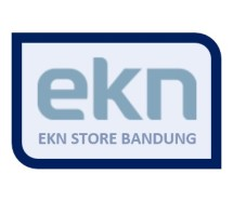 EKN Store