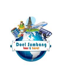 DSB tour&travel