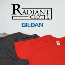 radiansa