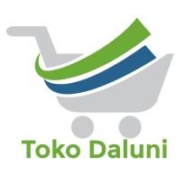 Toko Daluni